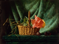 basket_with_roses_24x30.jpg